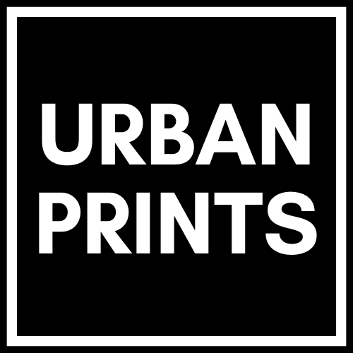 Urban Prints